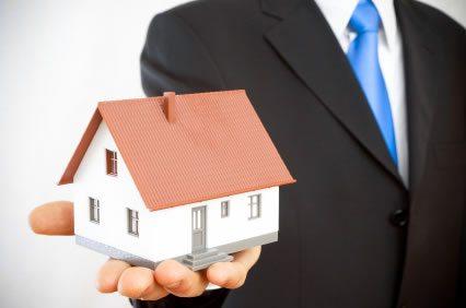 Property Management – Dapper Estates